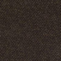 Shaw Outdoor Carpet Succession II Tile | Warehouse Carpets