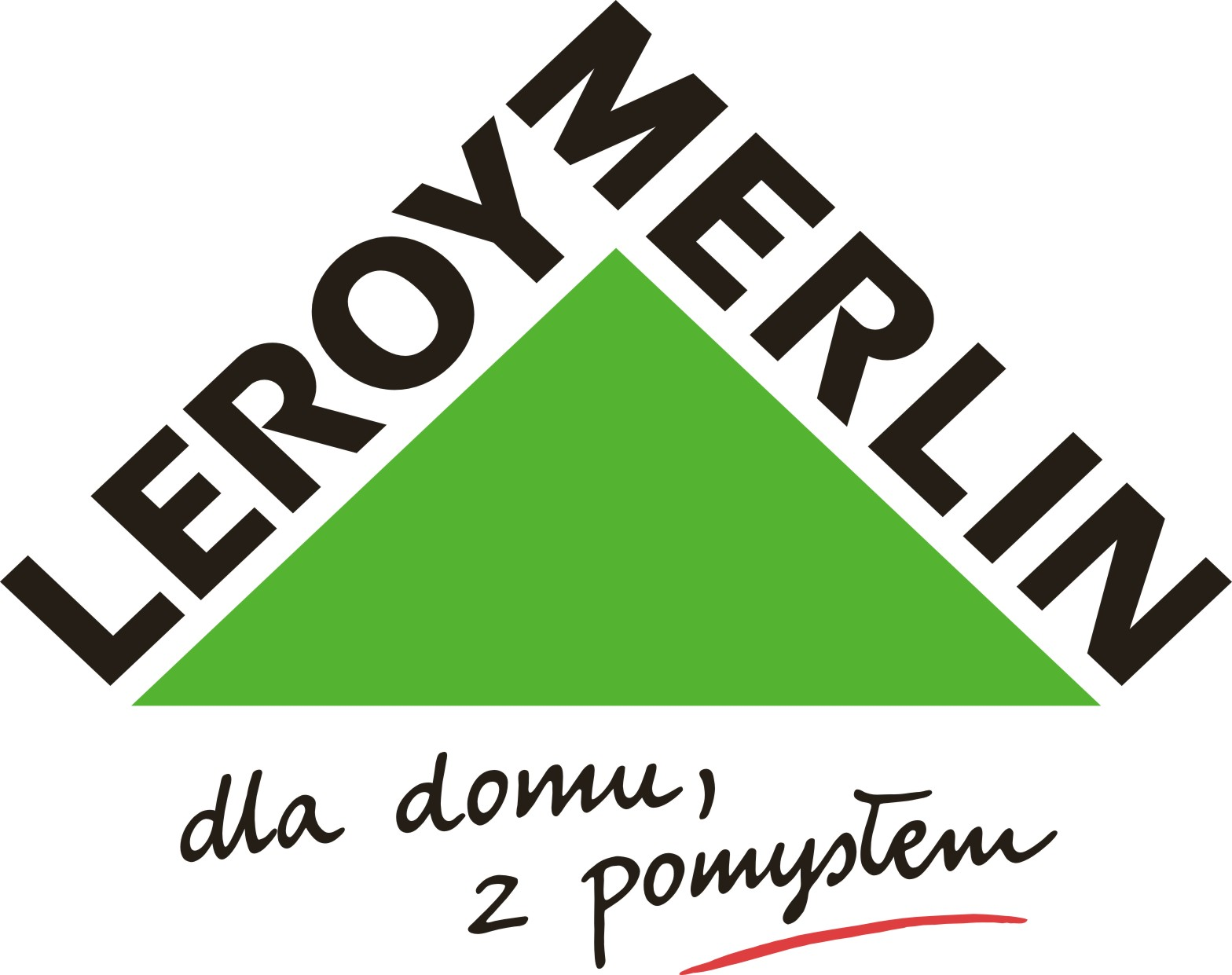 Metre Leroy Merlin The Biggest New Lease Contract On The Polish Warehouse