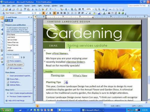 Office 2007 Pro keygen plus activaiton key Free download Full Version