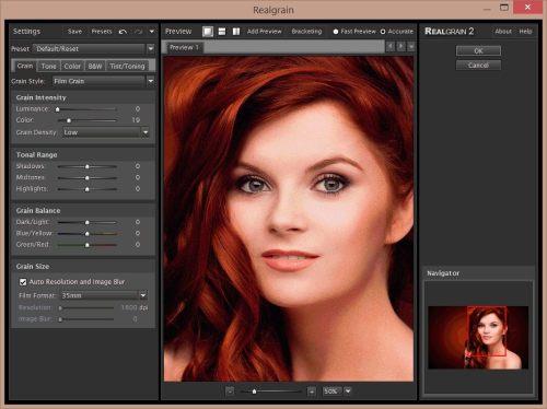 Imagenomic Portraiture 2 3 08 Plugin For Lightroom