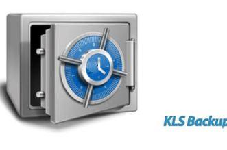 Active killdisk 6 keygen