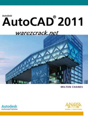 pdf to autocad converter free download with crack