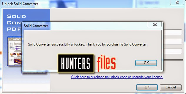 Download Solid Converter Full Version !EXCLUSIVE!