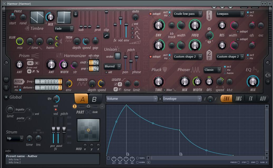 fl studio 12 full version free mac