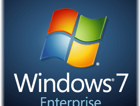 Windows 7 Enterprise Activation Code Crack Free