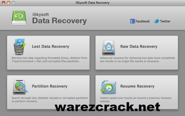 iskysoft video converter for mac serial crack