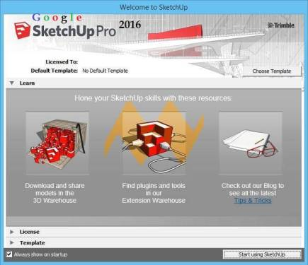 sketchup pro 2016 mac serial number and authorization code