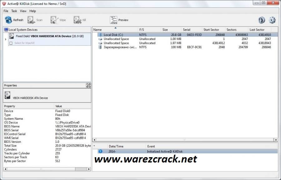 Office 2010 Crack Kms Activator -