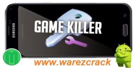 Game Killer v4.25 Apk is Here! [LATEST] | On HAX