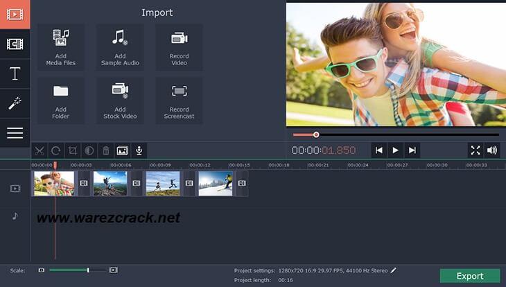movavi video editor 11 activation key crack full version. Black Bedroom Furniture Sets. Home Design Ideas