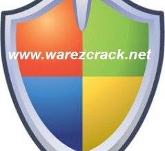 BiniSoft Windows Firewall Control 4 Keygen
