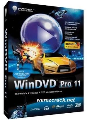Multimedia – All Pc Softwares / Warez Cracks