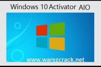 Windows 10 Loader Activator by DAZ Free Download (Latest)