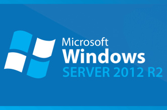 Windows Server 2012 R2 ISO 64 Bit & 32 Bit Free Download