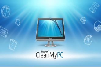 CleanMyPC Activation Code 2016 Crack + Serial Key Download