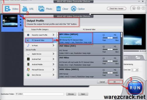 macx video converter pro license code 2016 mac