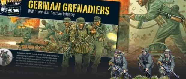 grenadiers-700