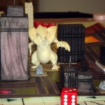 monsterpocalypseplaytest-02