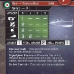 WASMotorTorpedoBoatStatCard