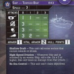 wasptboatstatcard