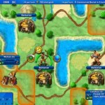 100403041423civ_rev_ipad_01