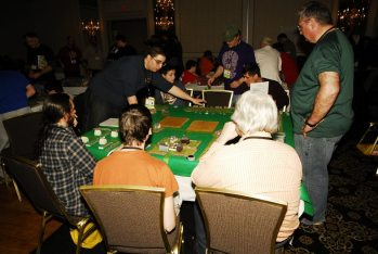 DaybreakatTotalCon2012