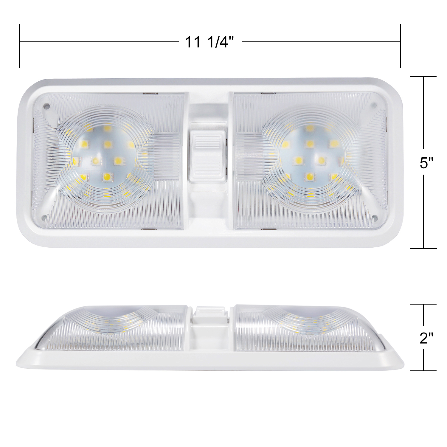 Eclairage Led Auto 12v 10 Benefits Of 12v Led Ceiling Lights Warisan Lighting
