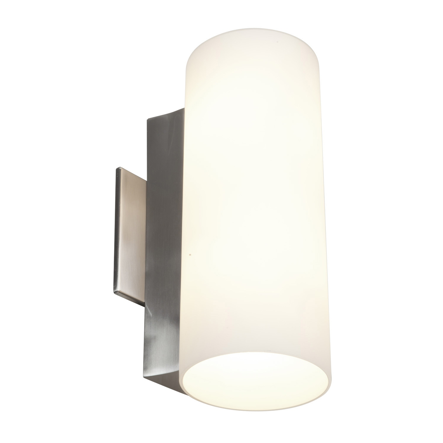 Add Beauty to Your Home with 2 light wall sconces