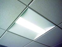 2x2 drop ceiling lights - your best choice for renovating ...