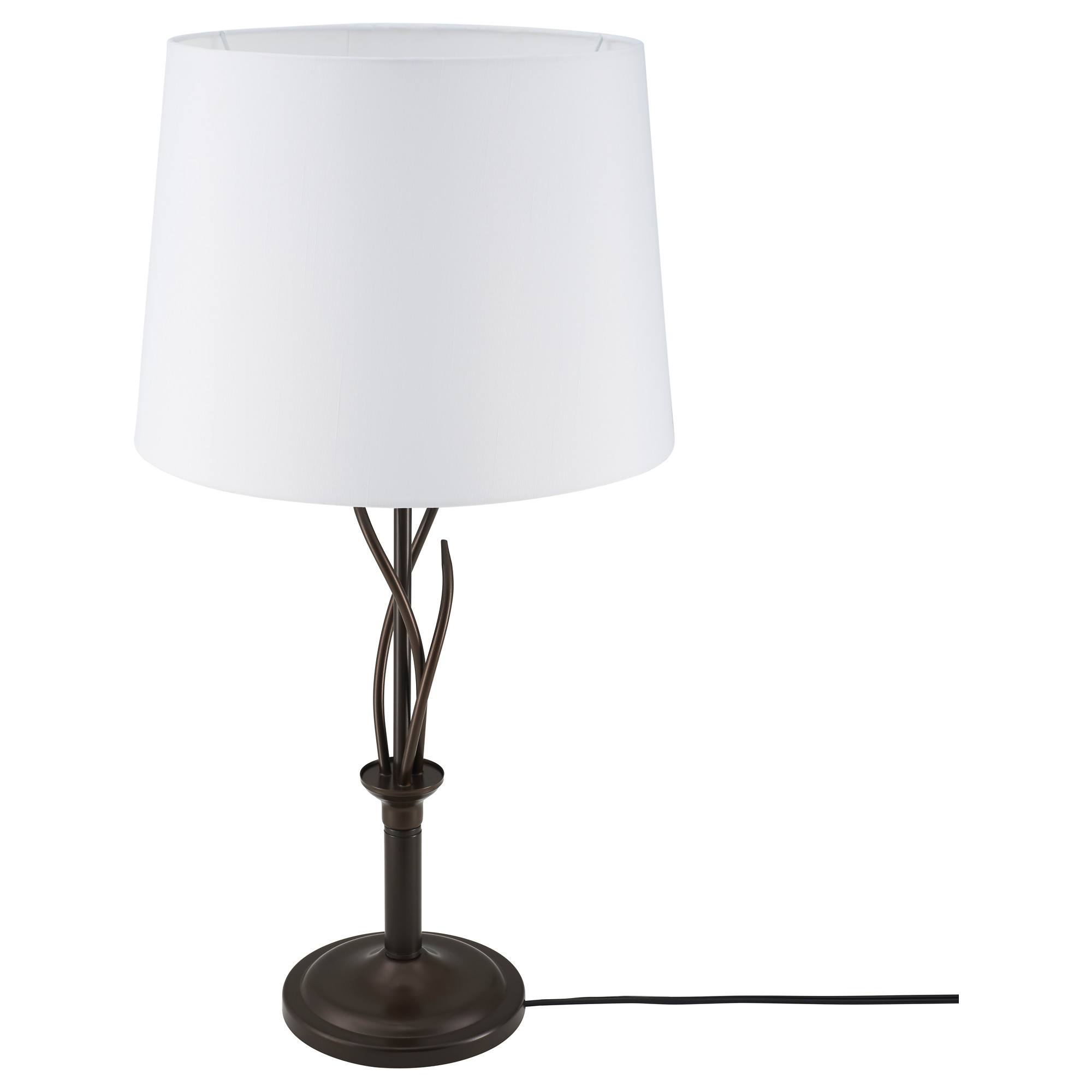 Lighting Stores Perth Wa 3 Way Touch Lamps The Beauty And Upkeep Of Your Home Warisan