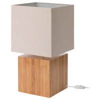 3 way touch table lamps