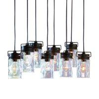 10 reasons to buy Allen roth lamps   Warisan Lighting