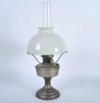 10 benefits of Antique aladdin oil lamps | Warisan Lighting