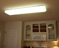 Battery operated ceiling lights - 10 tips for choosing ...