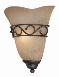 Battery operated wall light fixtures - Indoor and Outdoor ...
