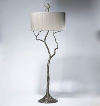Dont just illuminate the room - make it stylish with a ...