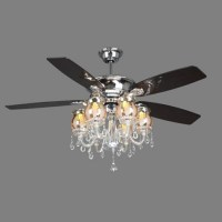 Ceiling fan chandelier light - 20 Tips on selecting the ...