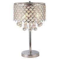 Chandelier Desk Lamps Picture