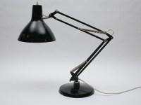 Disney pixar lamp - 15 best unirritated lights quality ...