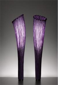 Exotic floor lamps - 10 reasons to renew the look of your ...