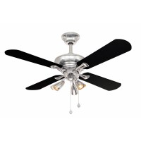 Harbor breeze ceiling fan light - give your room a ...
