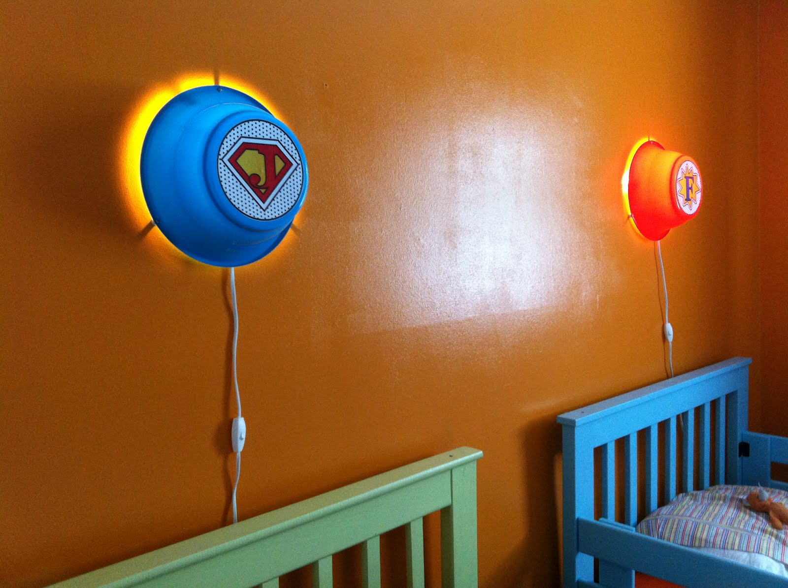 Childrens Nightlights Discover The Secret To A Beautiful Apartment With Ikea