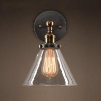 Industrial outdoor wall light - 10 tips for choosing ...