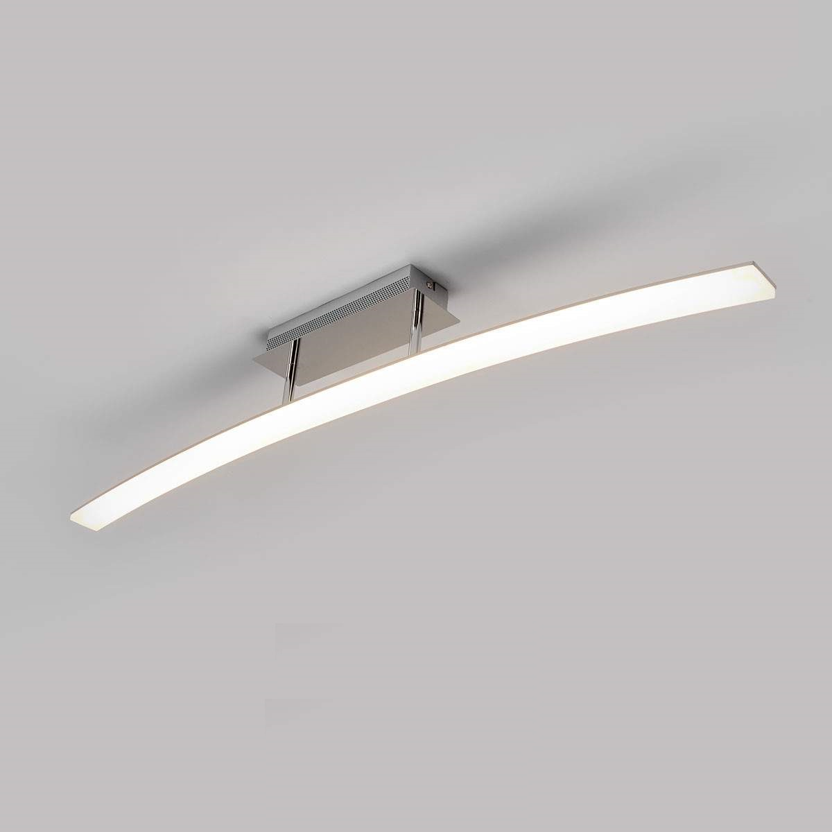 Cieling Lights Led Ceiling Lights 10 Reasons To Install Warisan Lighting