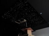 Led ceiling star lights - 10 reasons to buy | Warisan Lighting