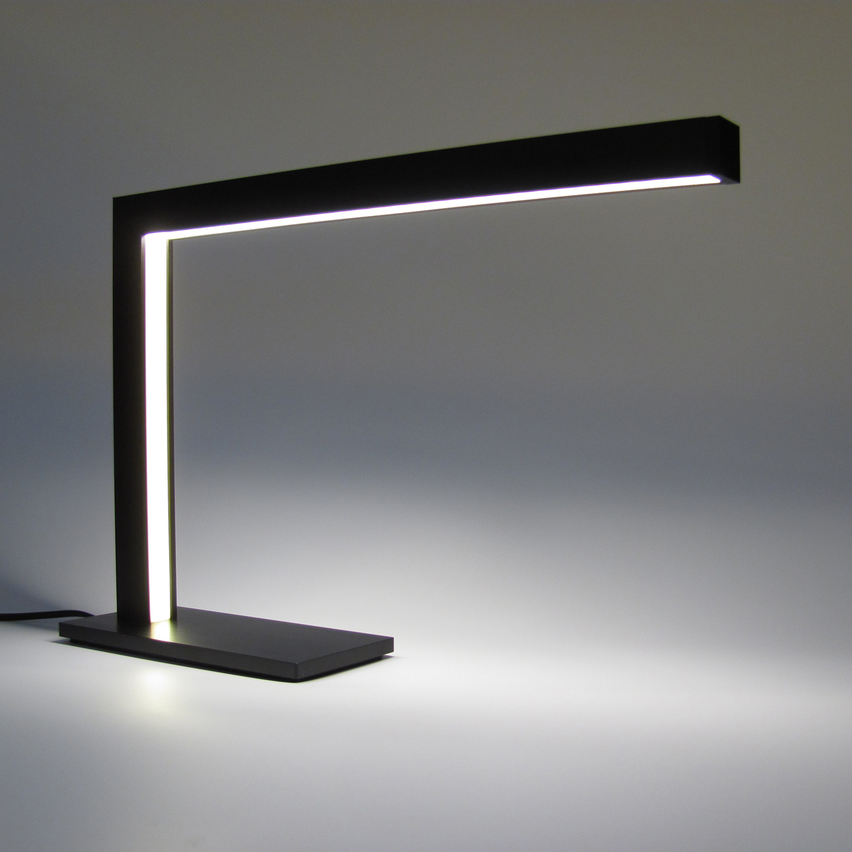 Modern Desk Lamps Led Desk Lamps Making You Protected From Stress And