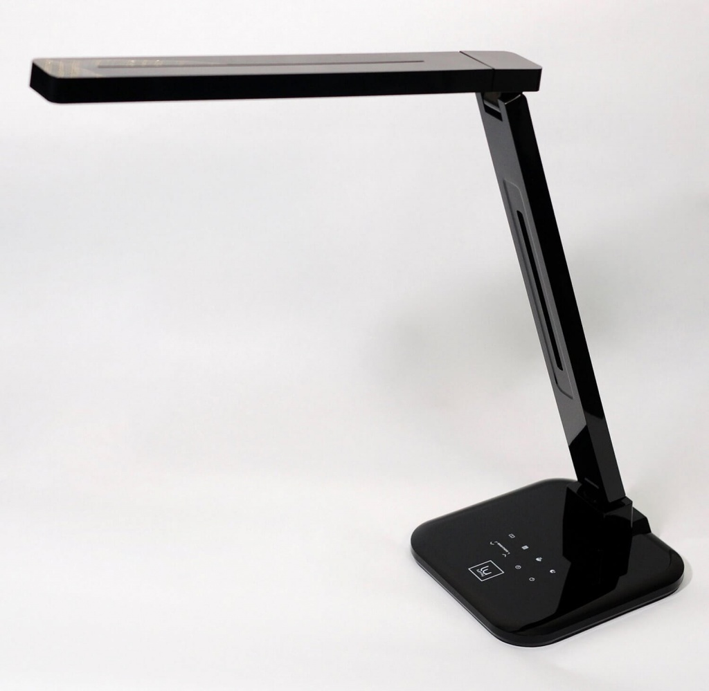 Study Table Light Led Desk Lamps Making You Protected From Stress And