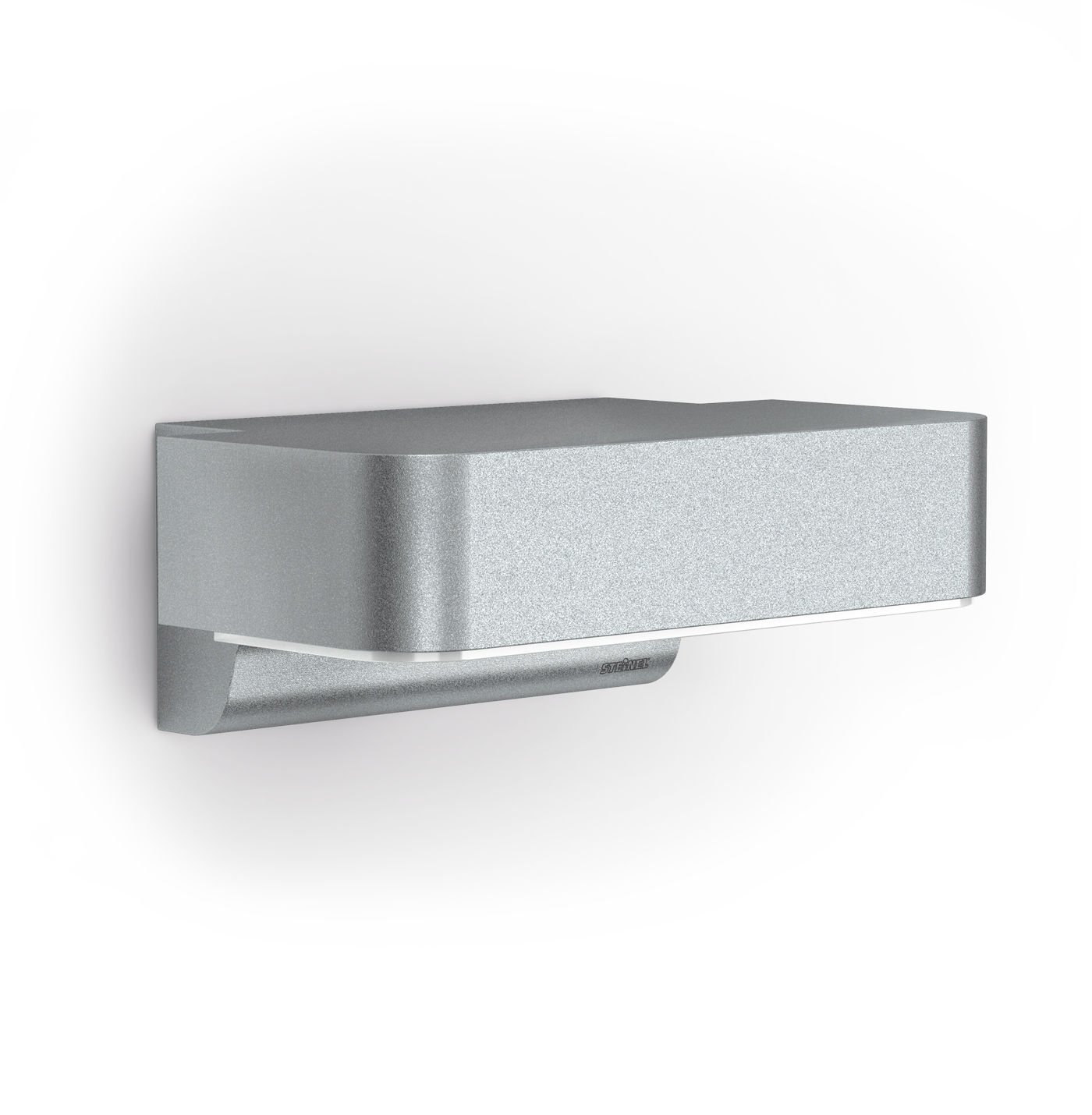 Led Buitenverlichting Led Outdoor Wall Lights - Enhance The Architectural