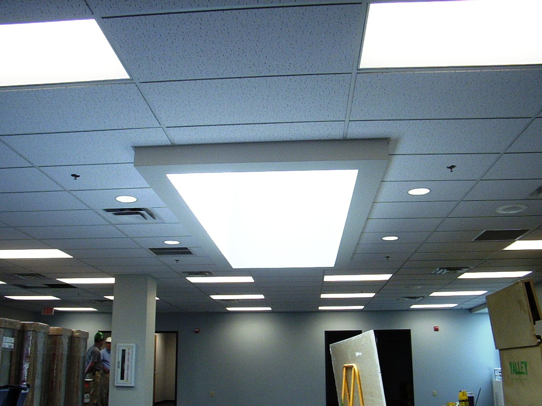 Panel Light Light Panel Ceiling How To Choose The Right Warisan