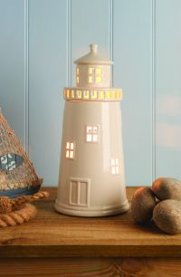 The Beauty Of The Lighthouse floor lamp In Your Home ...